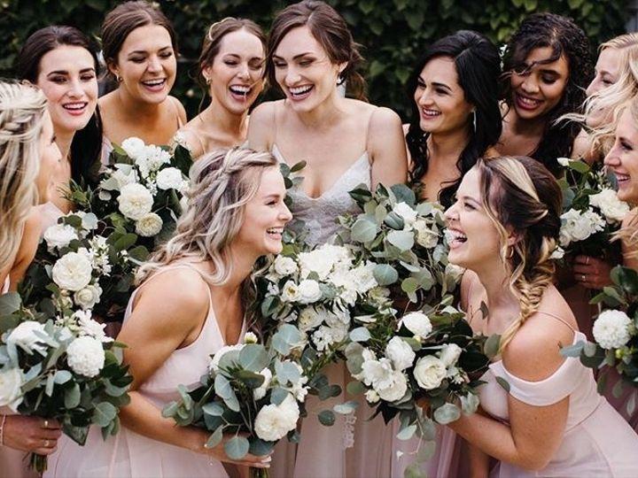 Tmx 8e953d64 95a7 4acd 8000 75cce5e21a09 2 51 1010810 157764948614325 Seattle, WA wedding beauty