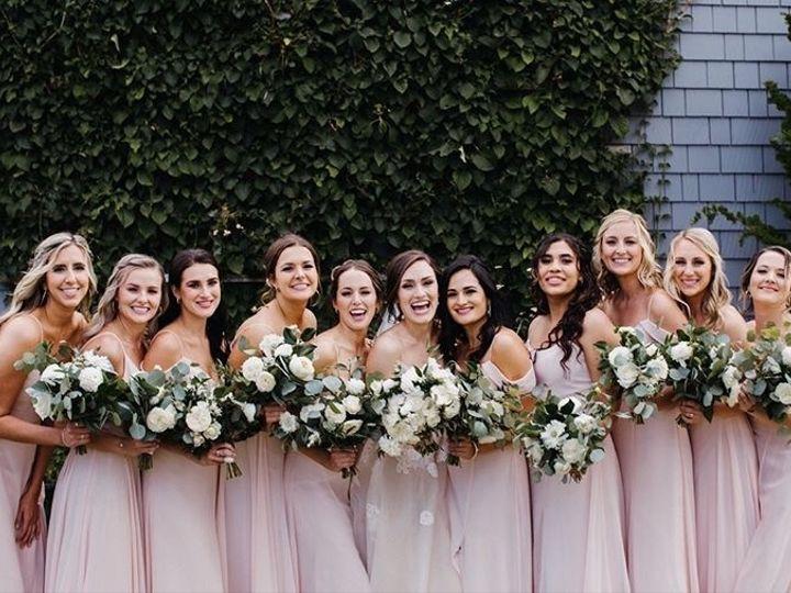 Tmx 9a696785 03b1 4569 977e 70c506e315d4 51 1010810 157764948659925 Seattle, WA wedding beauty