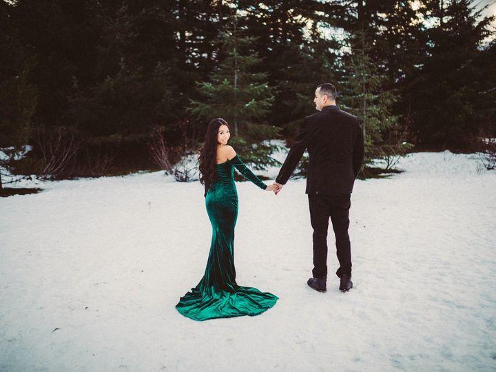 Tmx Img 4775 1 51 1010810 Seattle, WA wedding beauty