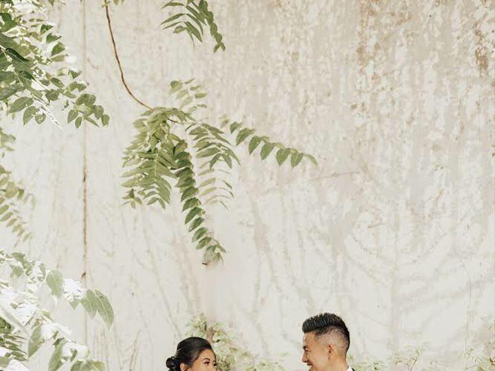 Tmx Img 5493 51 1010810 1565127000 Seattle, WA wedding beauty
