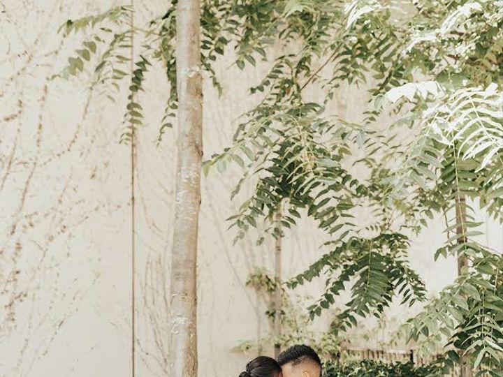 Tmx Img 5495 51 1010810 1565127001 Seattle, WA wedding beauty