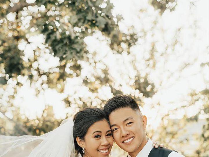 Tmx Img 5497 51 1010810 1565127005 Seattle, WA wedding beauty
