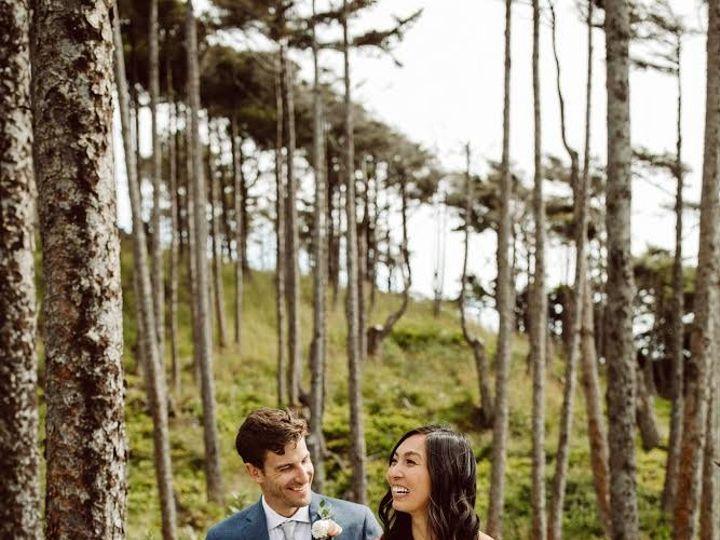 Tmx Img 5536 51 1010810 1565127095 Seattle, WA wedding beauty