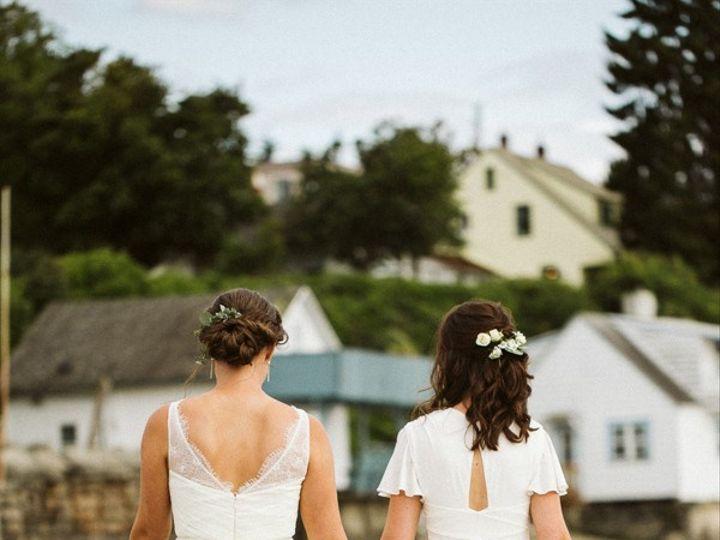 Tmx Img 5671 51 1010810 1565906274 Seattle, WA wedding beauty