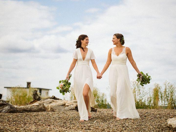 Tmx Img 5672 51 1010810 1565906274 Seattle, WA wedding beauty