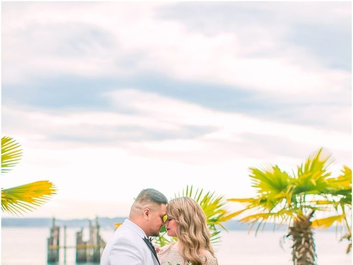 Tmx Img 6482 51 1010810 158258640418097 Seattle, WA wedding beauty