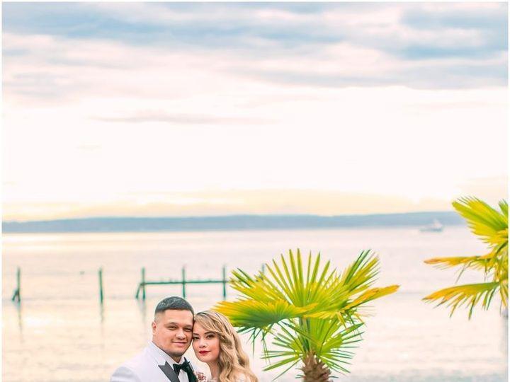 Tmx Img 6483 51 1010810 158258641180833 Seattle, WA wedding beauty