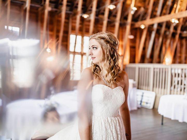Tmx Img 6747 51 1010810 157764950042656 Seattle, WA wedding beauty