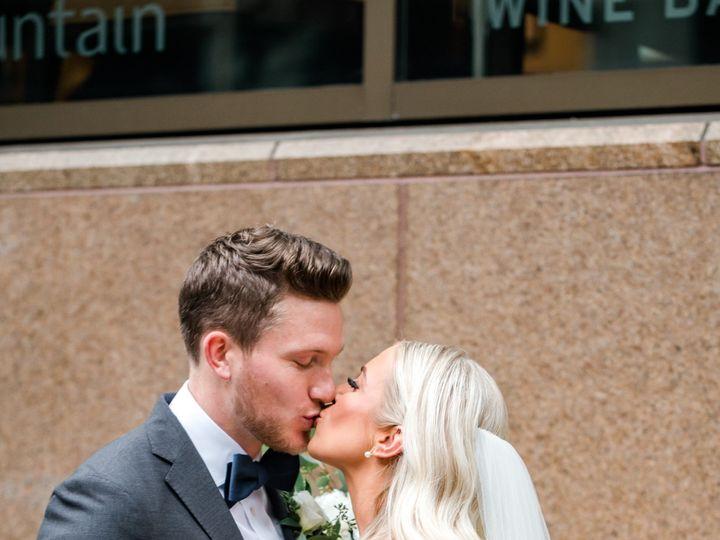 Tmx Img 6749 51 1010810 157764950766625 Seattle, WA wedding beauty