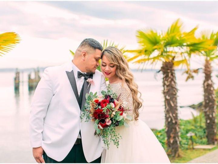 Tmx Img 6768 51 1010810 158258641728156 Seattle, WA wedding beauty