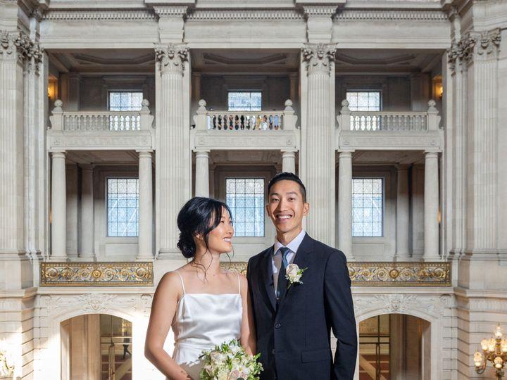 Tmx Img 6770 51 1010810 158258644079497 Seattle, WA wedding beauty