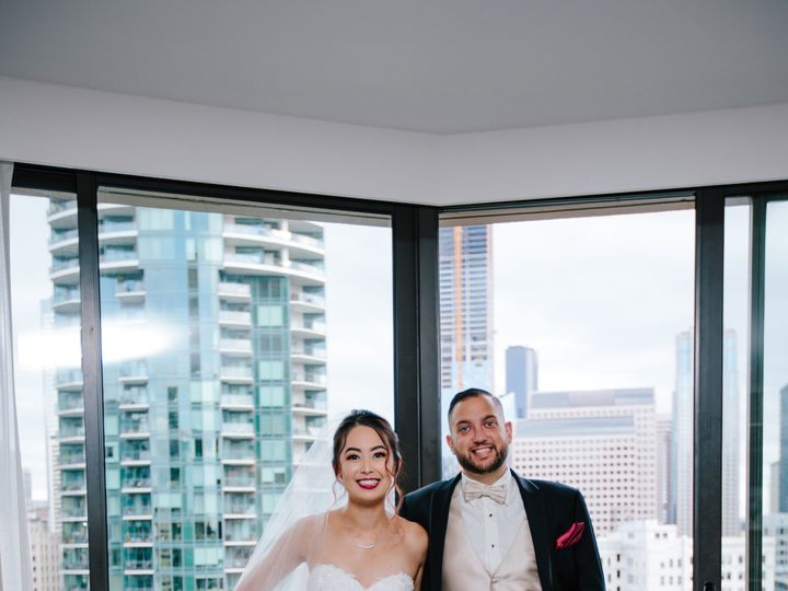 Tmx Img 6901 51 1010810 158258644483074 Seattle, WA wedding beauty