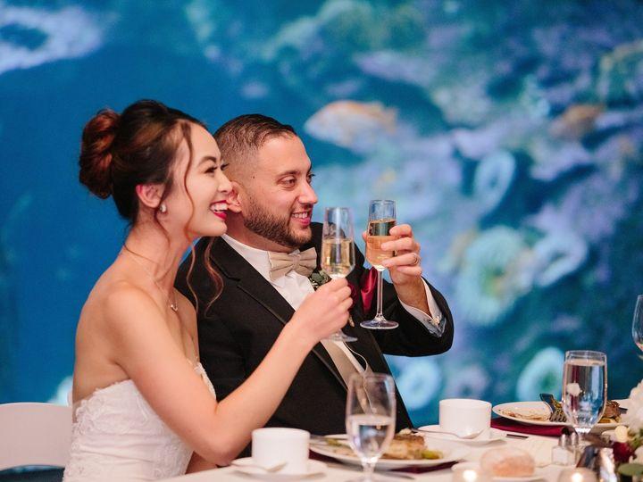 Tmx Img 6902 51 1010810 158258645054295 Seattle, WA wedding beauty