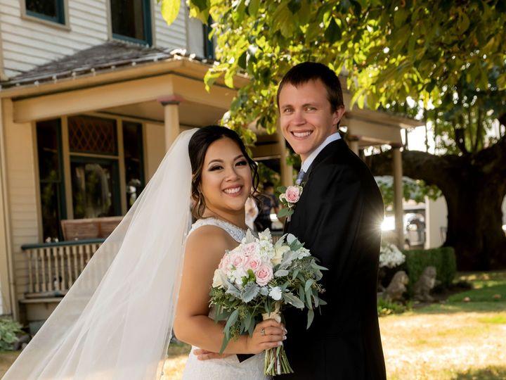 Tmx Sdsch7375 51 1010810 1565906358 Seattle, WA wedding beauty