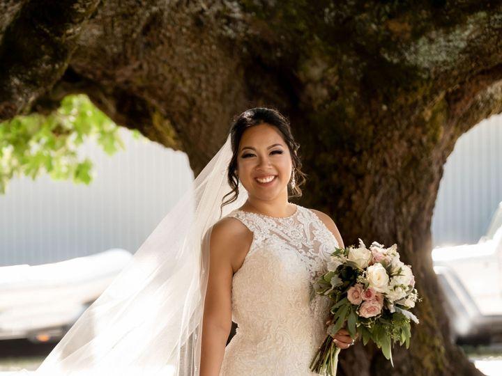 Tmx Sdsch8827 51 1010810 1565906360 Seattle, WA wedding beauty