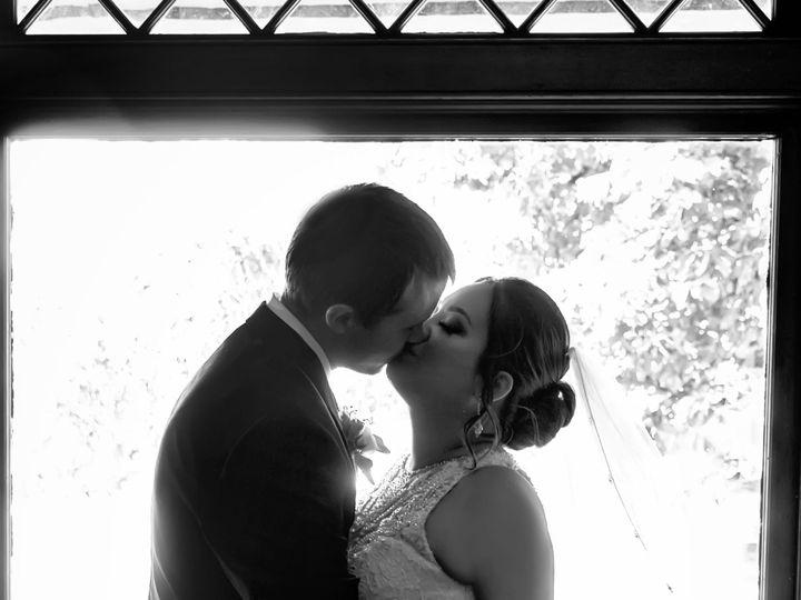 Tmx Sdsch9015 51 1010810 1565906357 Seattle, WA wedding beauty