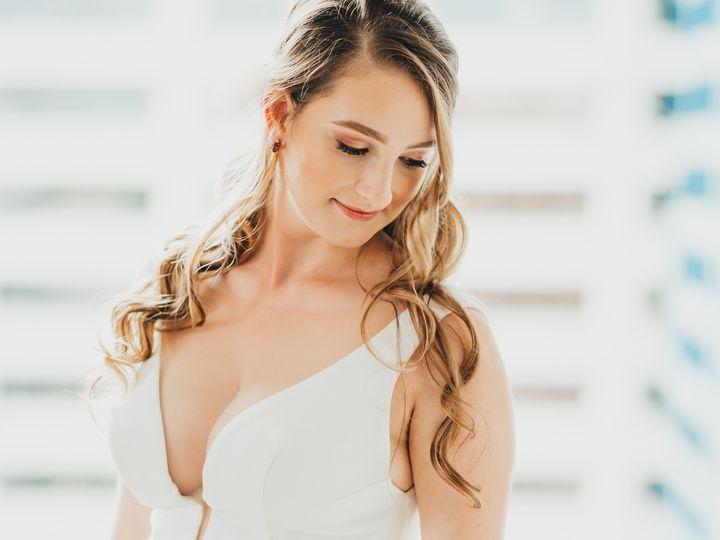 Tmx Sgsneaks 1 7 51 1010810 1565912643 Seattle, WA wedding beauty