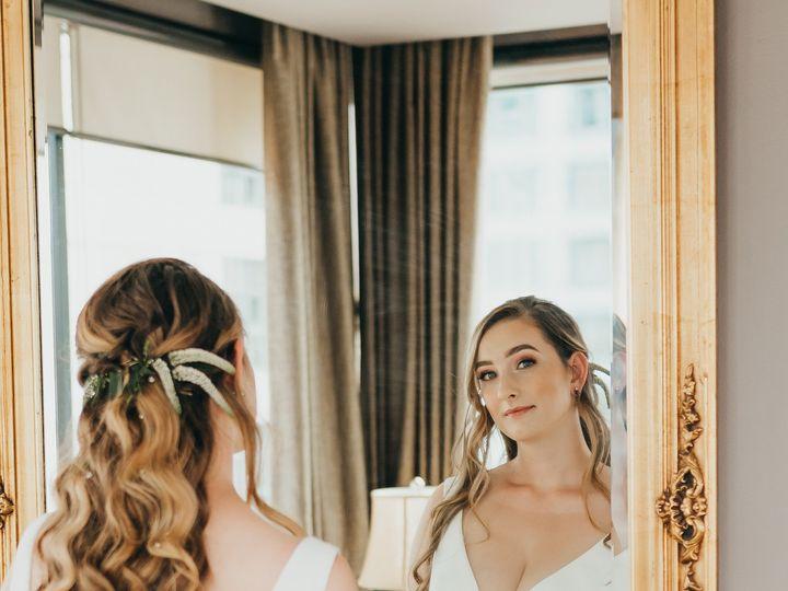 Tmx Sgsneaks 3 51 1010810 1565912647 Seattle, WA wedding beauty