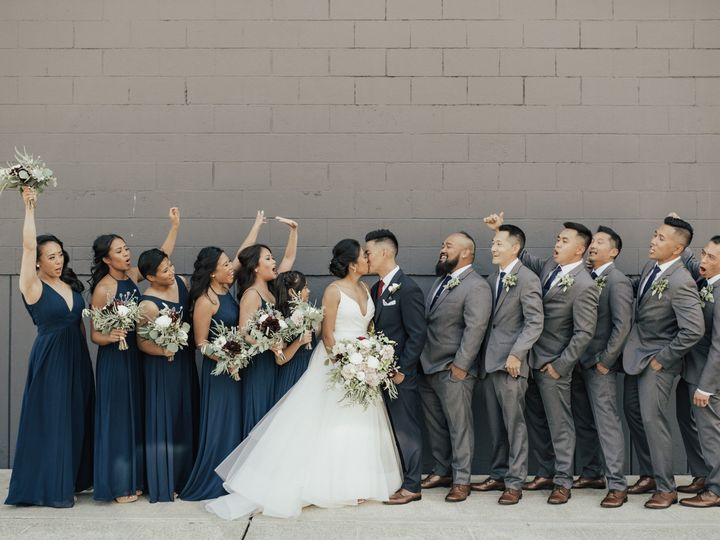 Tmx Sneakpeek Reannagrant 21 51 1010810 157764951292334 Seattle, WA wedding beauty