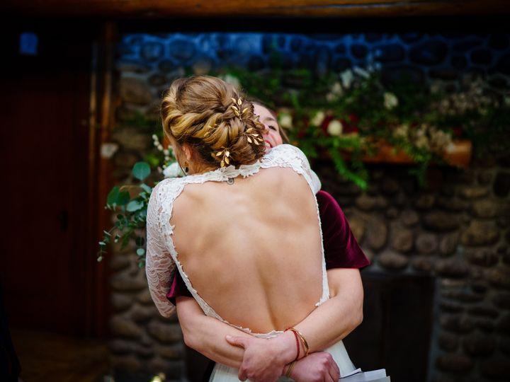 Tmx Wedding 225 51 1010810 158258648121430 Seattle, WA wedding beauty
