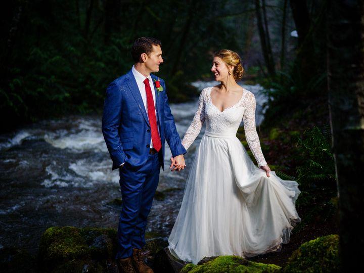 Tmx Wedding 292 51 1010810 158258648292596 Seattle, WA wedding beauty