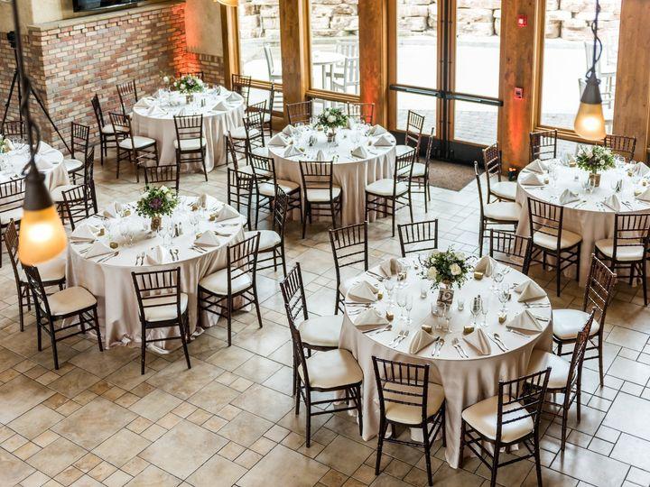 Tmx 0339 From The Hip Photo 51 120810 158845785017829 Estes Park, CO wedding venue