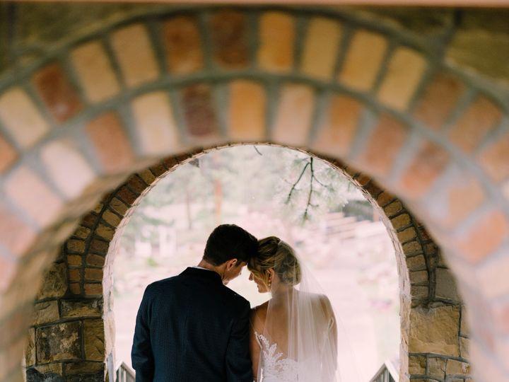 Tmx 06 02 17 Stevestantonphotography2 51 120810 158845784392173 Estes Park, CO wedding venue