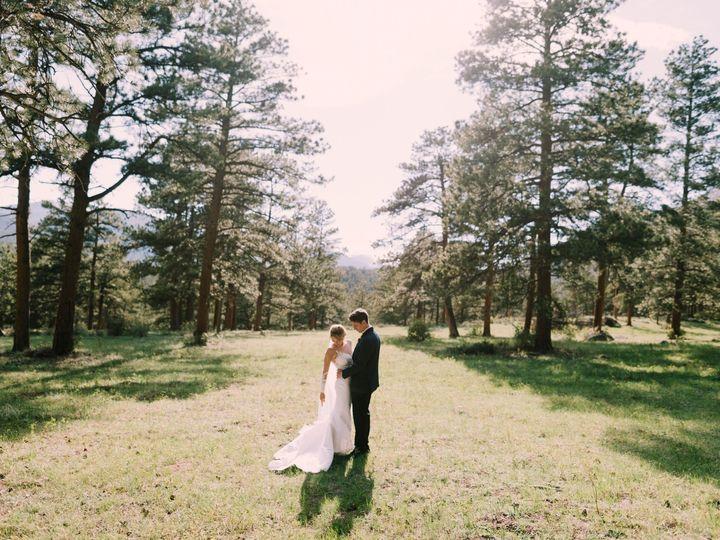 Tmx 06 02 17 Stevestantonphotography5 51 120810 158845784015053 Estes Park, CO wedding venue