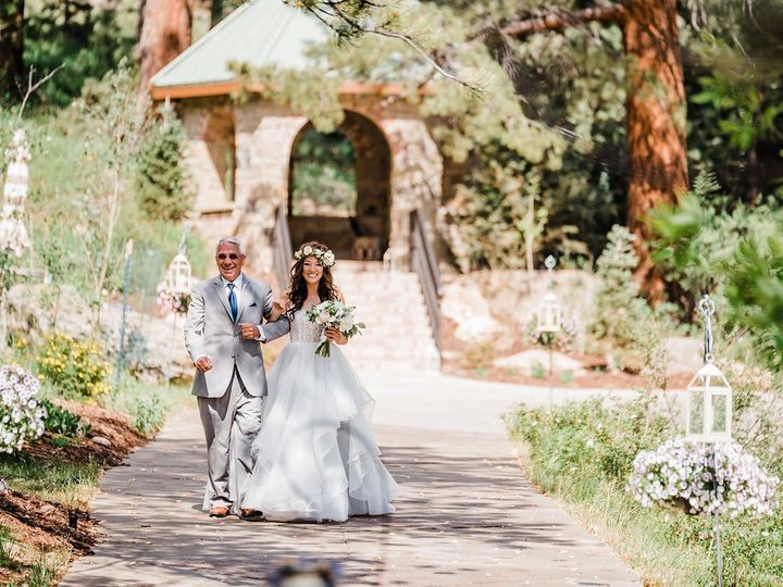 Tmx 06 27 17 Ashdurhamphotography1 51 120810 158845782685665 Estes Park, CO wedding venue