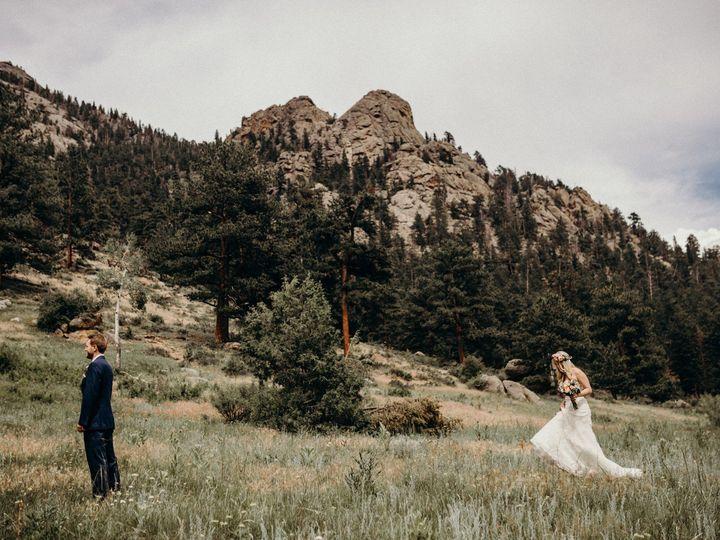 Tmx 074a6822 51 120810 158835514282353 Estes Park, CO wedding venue