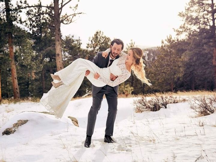 Tmx 180126 Elyciadawson Dellaterra 2018 10049 Rtcopy 51 120810 158835504361952 Estes Park, CO wedding venue
