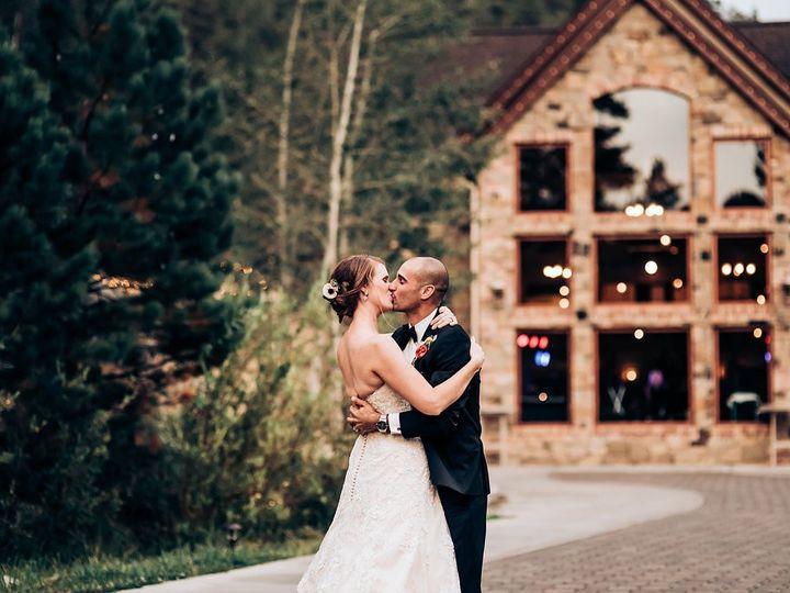 Tmx Cj1094 51 120810 158835524431651 Estes Park, CO wedding venue