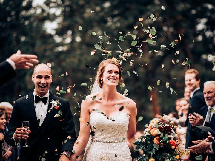 Tmx Cj600 51 120810 158835525140522 Estes Park, CO wedding venue