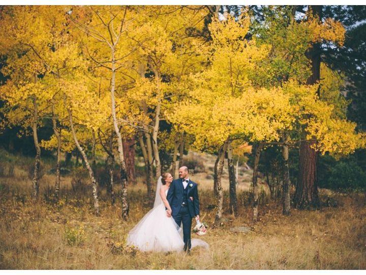 Tmx Colorado Wedding Photographer 034 51 120810 158835521297797 Estes Park, CO wedding venue