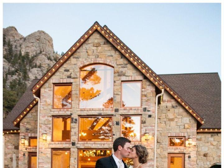 Tmx Colorado Wedding Photographers 017 687x1024 51 120810 158835497983573 Estes Park, CO wedding venue