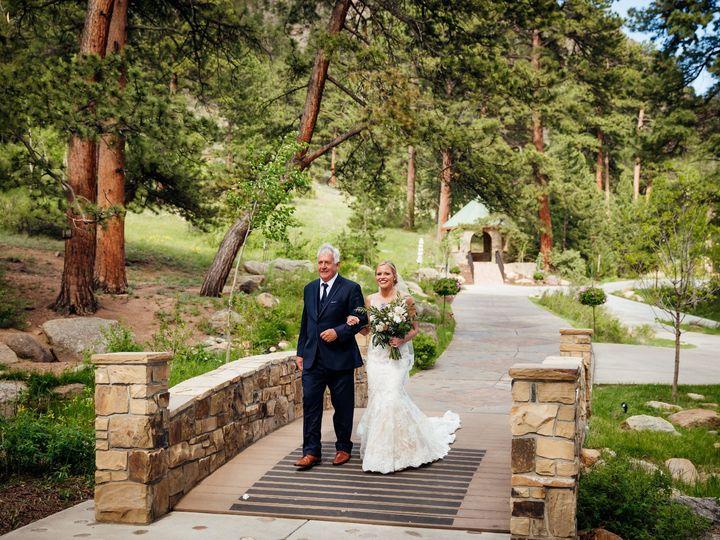 Tmx Copy Of Andrea David Ceremony 63 51 120810 158845784354285 Estes Park, CO wedding venue