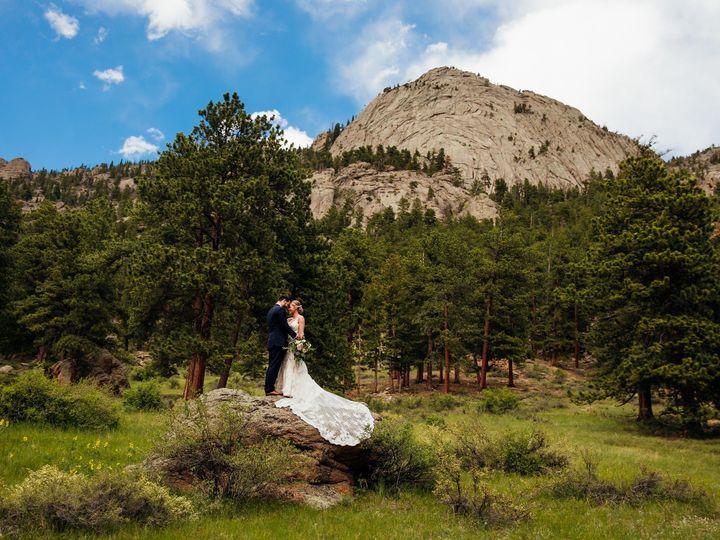 Tmx Copy Of Andrea David Coupleportraits 23 51 120810 158845784289905 Estes Park, CO wedding venue