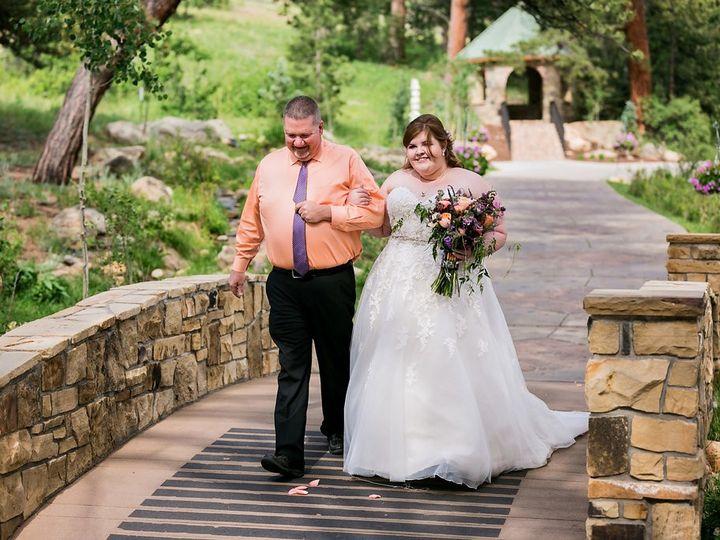Tmx Copy Of Grantceremony2018alyshaannphotography 56 51 120810 158845780345981 Estes Park, CO wedding venue