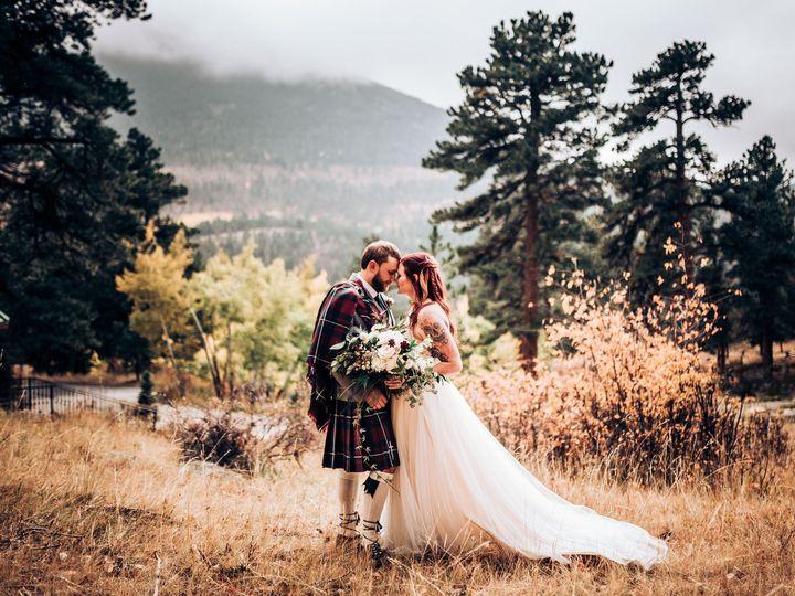 Tmx Copy Of Sr266 51 120810 158845783299358 Estes Park, CO wedding venue