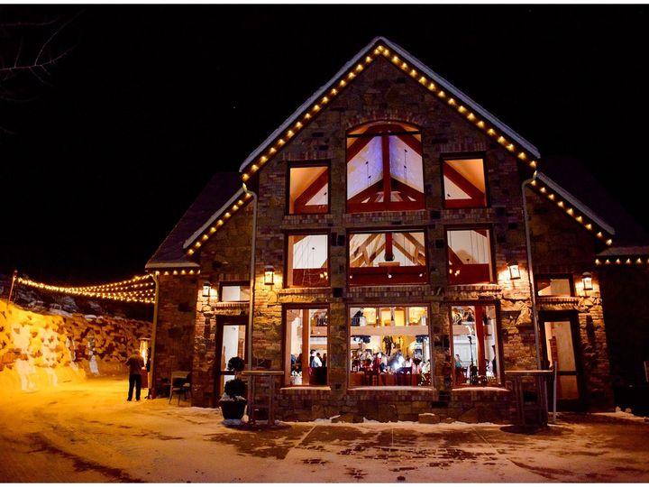 Tmx Della Terra Colorado Winter Wedding Photography 0142 51 120810 158835507152010 Estes Park, CO wedding venue