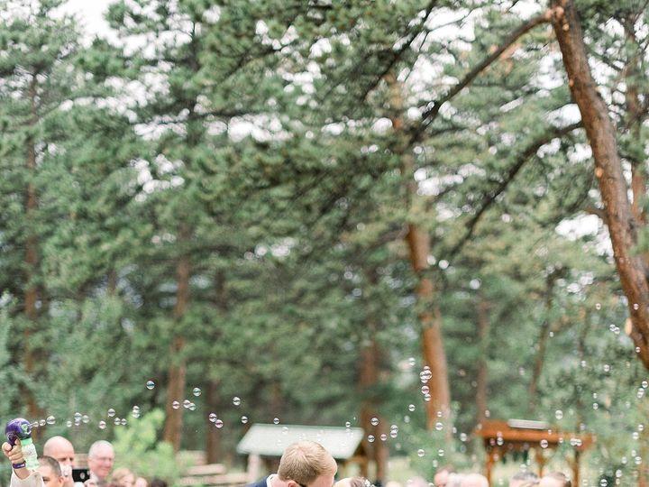 Tmx Della Terra Wedding 28 51 120810 158835513595084 Estes Park, CO wedding venue