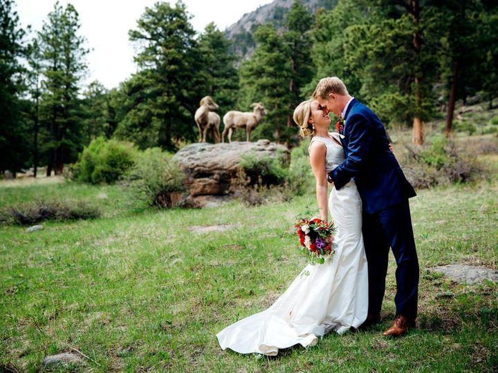 Tmx Dellaterrawedding 12 51 120810 158835517369994 Estes Park, CO wedding venue