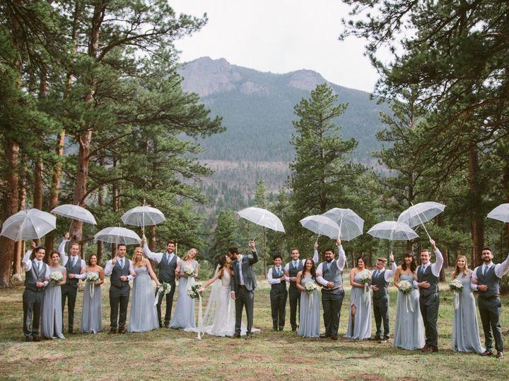 Tmx Ef83b87e7fd26f00 Haringwedding 475 51 120810 158835517758388 Estes Park, CO wedding venue