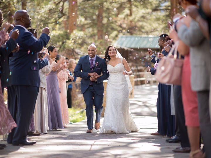 Tmx Finished 279 51 120810 158845785013350 Estes Park, CO wedding venue