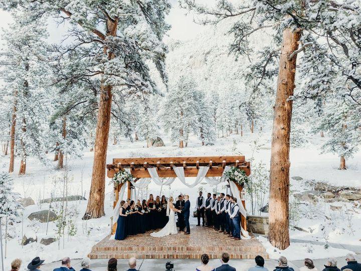 Tmx Hp 347 51 120810 158835522913365 Estes Park, CO wedding venue
