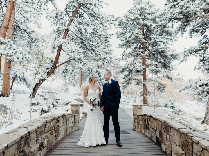 Tmx Hp 608 51 120810 158835522326366 Estes Park, CO wedding venue