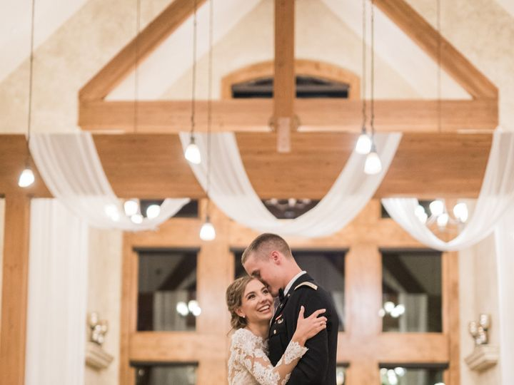 Tmx Masonneufeldphoto Reception First Dance 51 120810 158845780731572 Estes Park, CO wedding venue