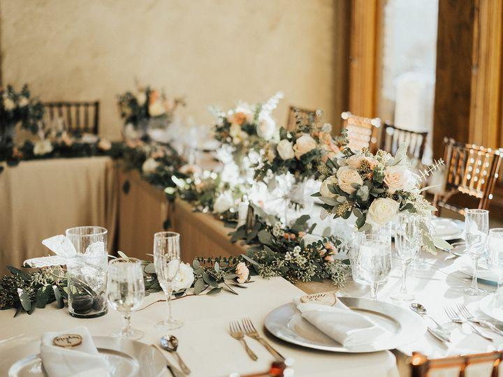 Tmx Ns405955 51 120810 158845779891207 Estes Park, CO wedding venue