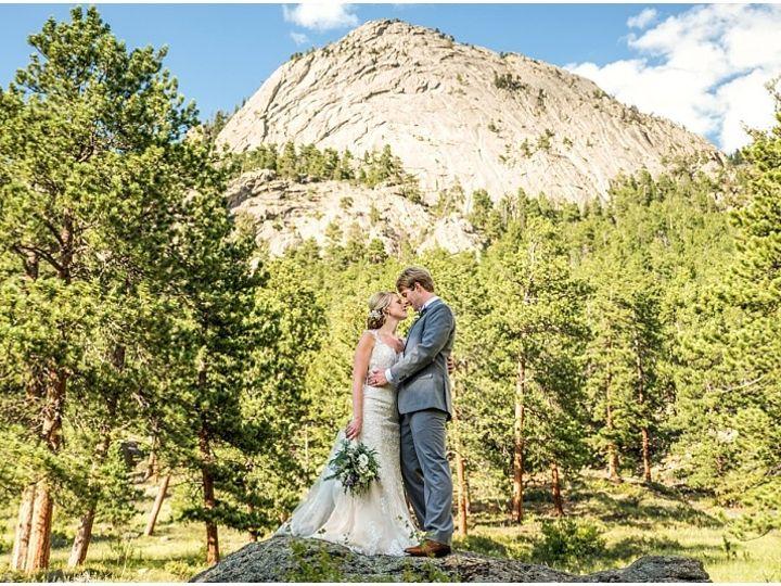Tmx Shutterstonephotography Dellaterrawedding Bellacapellihairmakeup 0067 51 120810 158835495828343 Estes Park, CO wedding venue