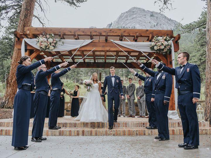 Tmx Simply Love Schindler 339 51 120810 158845780362834 Estes Park, CO wedding venue